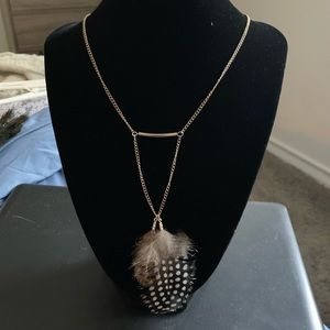 J. Crew Jewelry - Jcrew necklaces lot of 4!
